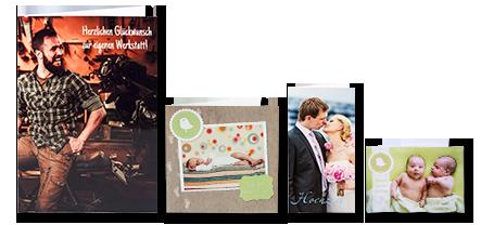 Rossmann Einladungskarten Geburtstag 45 Luxus Bilder Von