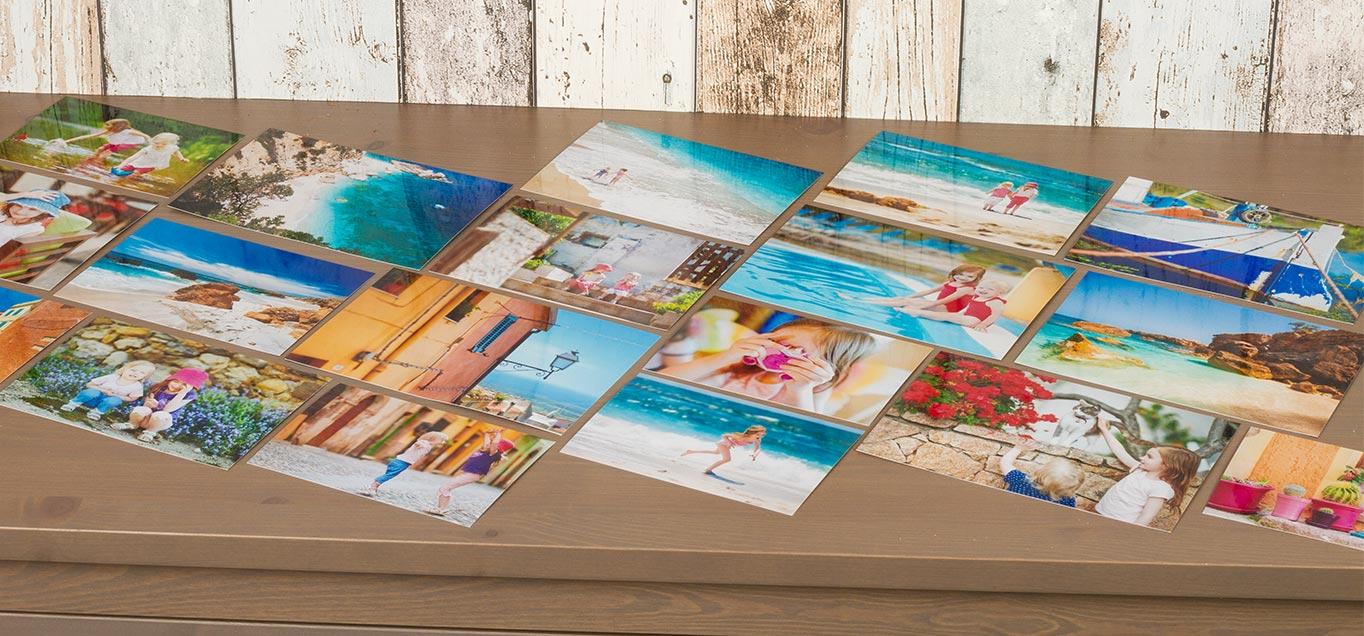 fotos online bestellen entwickeln rossmann fotowelt - Rossmann Online Bewerbung