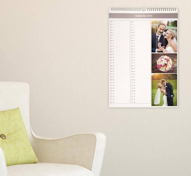 familien terminkalender kostenlos