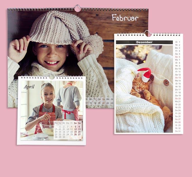 weihnachtsbilder weihnachtsgeschenke bei rossmann fotowelt. Black Bedroom Furniture Sets. Home Design Ideas