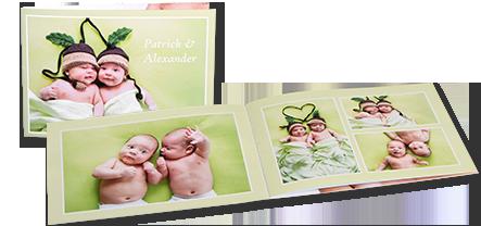 paradies fotobuch erstellen