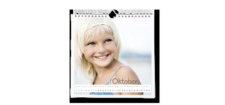familienkalender zum ausdrucken