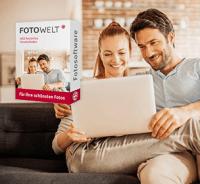 plugin photobook rossmann