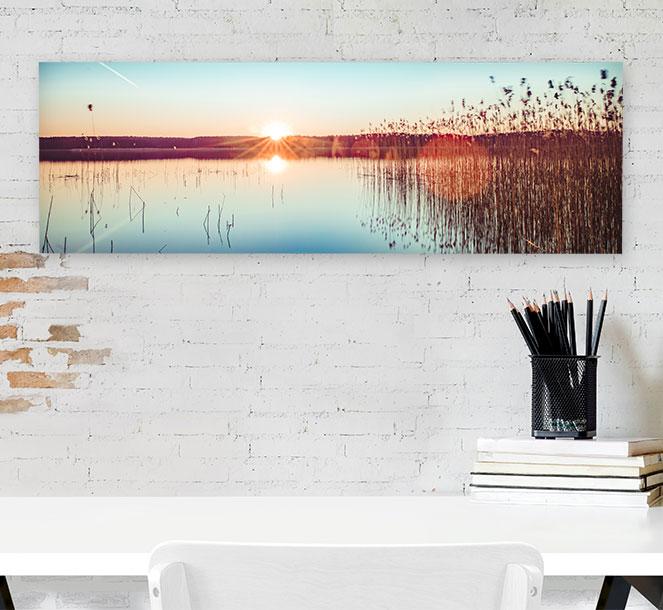 forex platte bedrucken mit eigenen fotos rossmann fotowelt. Black Bedroom Furniture Sets. Home Design Ideas