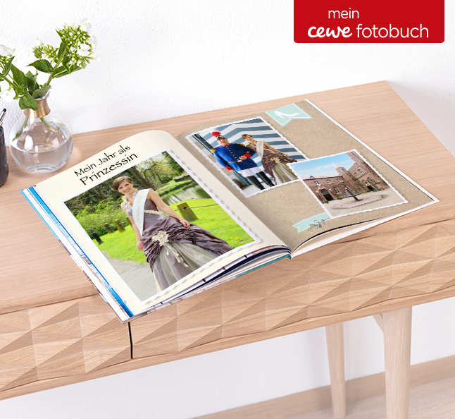 g nstig fotos entwickeln lassen rossmann fotowelt. Black Bedroom Furniture Sets. Home Design Ideas